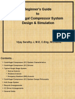 compressorbasics-171218195307