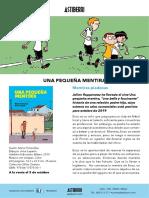 NovedadesYReedicionesAstiberriOctubre2019.pdf