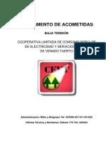 reglamento_acometidas_ 2017