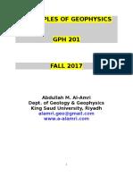 gph_201.doc