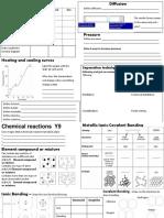 236777011-Chemistry-IGCSE-Revision (1).pdf