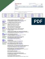 60830716-Maharashtra-Industries-Directory.pdf