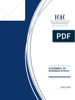 NSW ICAC Statement of Business Ethics_July 2019.pdf