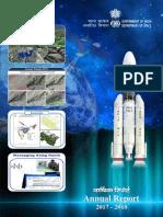 isro_annualreport2017-18-en.pdf
