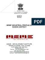 182272920-Nashik-Profile-pdf (1).pdf