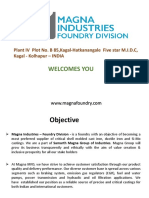 Mfd -Profile p IV Sept 19