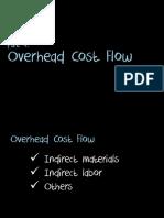 Job Order Costing_V2_PART 4_for Students