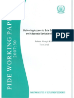 access to safe drinking water-pide.pdf