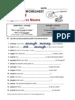 atg-worksheet-enough1.pdf