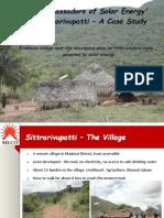 Sittrarivupatti-ppt.ppt