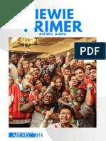 AIESEC AdMU Primer Term 1920 Version 2.pdf
