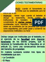 ANIVERSARIO XXV DE LA CONSTITUCION DEL EL SALVADOR TOMO III