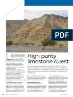 Reconnaissance_assessment_of_high-purity_limestone_plus_references.pdf