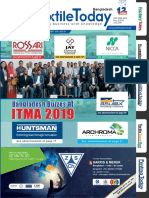 Textile_Today_July_2019_Issue_eMagazine.pdf