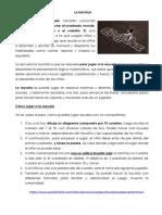 LA RAYUELA.docx