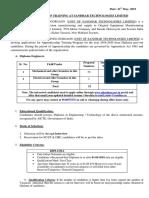 Sandhar_Automotives_Gurgaon_31.05.2019.pdf