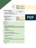 Matter_ Decision Disagreement Framework