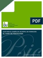 doc_56368323_1.pdf