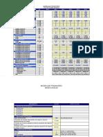 FORMATOSFINANCIEROSok (1) (1)