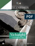 PDF Vichinghi