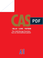 Cell-Alive-System-Cas.pdf