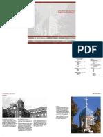 Burt Hill - Building Design Guidelines