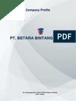 CP BBE (3)-Dikonversi