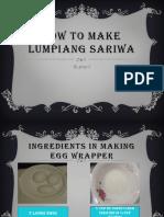 Lumpiang Sariwa_2