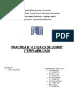 PRACTICA N° 4 TEMPLABILIDAD.pdf