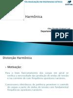 460920-Distorcao_harmonica01