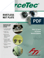 FTI ForceTec Brochure