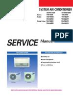 FH 052 070 EAV1 Service Manual.pdf
