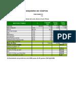 48051313-Calculo-Costo-PAN.pdf
