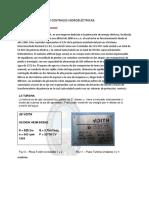 Centrales hidroeléctricas.doc