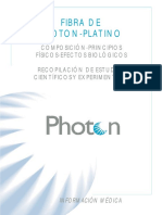 estudo-do-photon.pdf