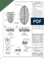 164289439-95000401.pdf