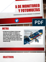 Sistema de monitoreo y fotomultas Final.pptx