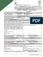 6052_AGUAS _ANTES_DSP.pdf