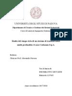 Snichelotto Giovanni 1137645