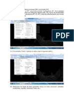 Pasos para proyecto de Red Secundaria con DIREDCAD.docx