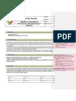 protocolo de citologia 2019.docx