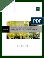306161796-Apuntes-Parentesco-II-1.pdf