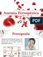 anemiaferropenicafull-131010014025-phpapp02