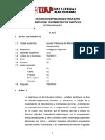 006 Investigacion Operativa Agosto 2019-1
