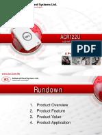 PPE-ACR122U-2.02.pdf