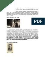 OAMENI DE CULTURA ROMANI (1).doc