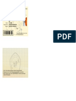 KTM_F1D119064.pdf