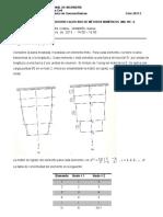 Laboratorio # 1 calificado.pdf