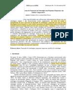 Admin PDF 2015 EnANPAD ESO1261
