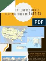 different UNESCO world heritage sites.pptx